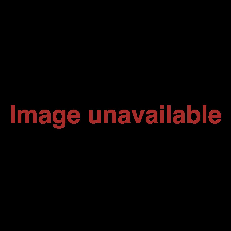 2017 Baglio del Cristo di Campobello Terre Siciliane IGT CDC Bianco